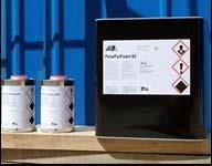 ПенеПурФоам 65(PenePurFoam 65) /упаковка 20 кг/