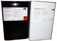 ПенеСплитСил (PeneSplit Seal) /комп А+В/ 42 кг
