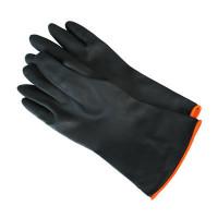 Перчатки Альфа-200