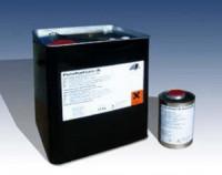 ПенеПурФом1K катализатор(PenePurFoam 1К) /упаковка 1 кг/