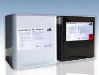 ПенеПурФом Р(PenePurFoam R) /комп.А+В/ 44 кг